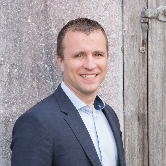 Stefan Degen