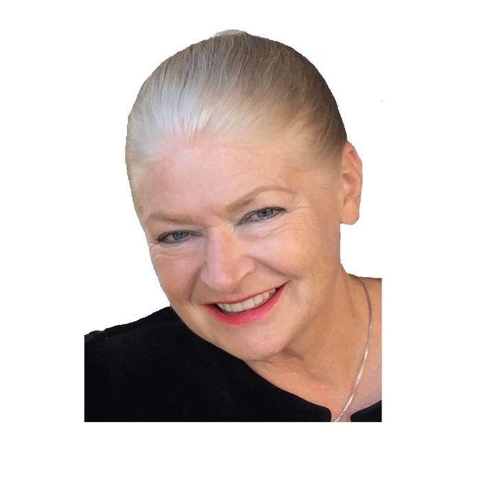 Marika Toth Sommerer
