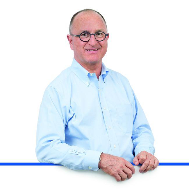 Paul R. Hofer